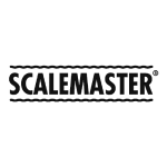 Scalemaster
