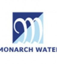 Monarch Softeners