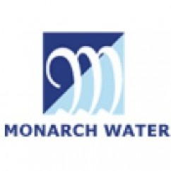 Monarch Softeners