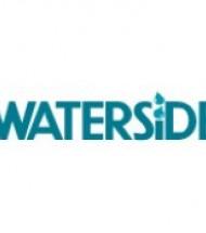 BWT Waterside