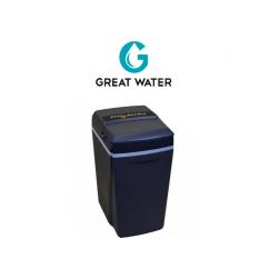 Great Water Softener