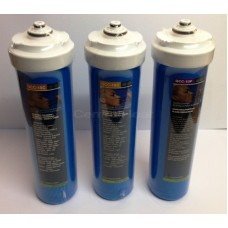 Quick Change Replacement Filter For Reverse Osmosis System Inc