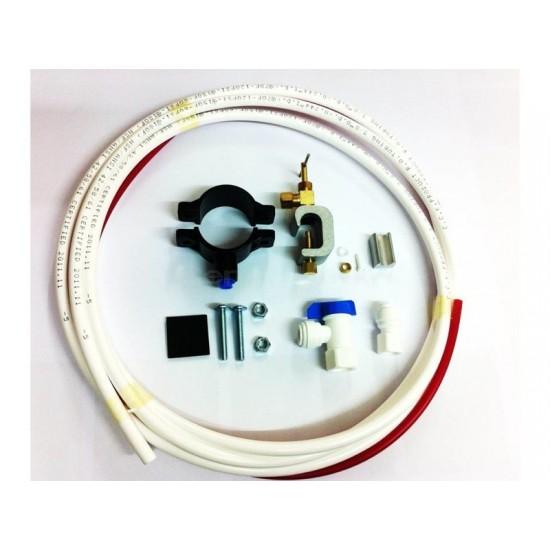 Monarch Aquapro AP480 Reverse Osmosis Water Purifier