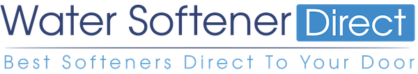 Watersoftener Direct